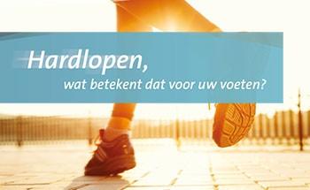 hardlopen-wat-betekent-dat-voor-uw-voeten